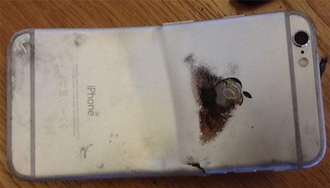 iphone 6 kadıköy cep dünyası