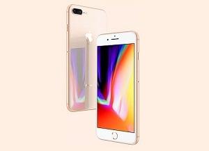 apple cam ekran