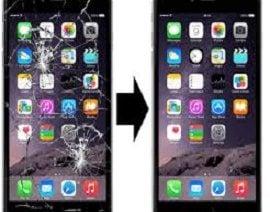 iphone7 ekrandeğişimi kadıköycepdünyası