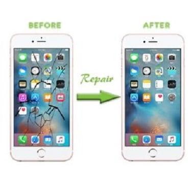 iphone8 ekrandegisimi acilekrandegisimi