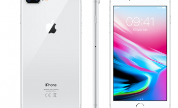 iphone 8 plus ekran değişimi kadıköy cep dünyası