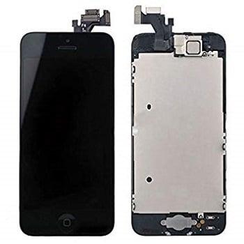 İPhone 5s ekran değişimi