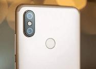 Xiaomi Mi A2a