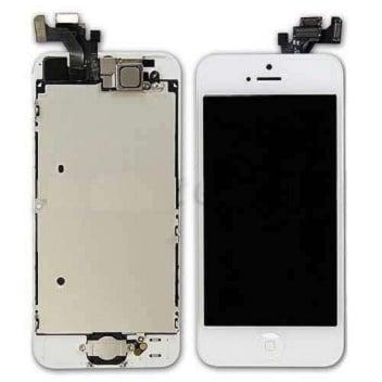 iphone 5 beyaz ekran fiyat acil