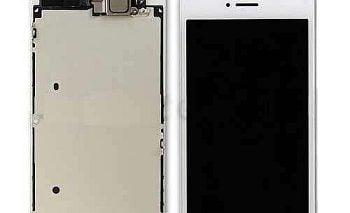 iphone 5 beyaz ekran fiyat kadıköycepdünyası