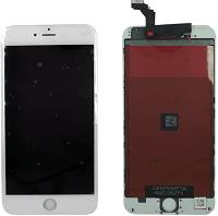 iphone6splus2