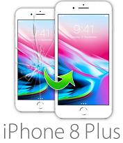 iphone8plus1