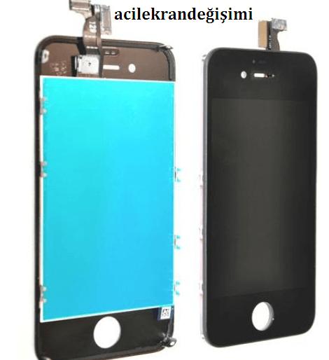 iphone ekran değişimi kadıköy cep dünyası