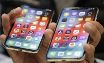 iPhone xs max ekrandeğişimi kadıköycepdünyası