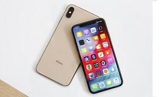 iphone xs ekran değişimi kadköycepdünyası