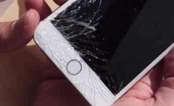 IPhone 6s Ekran Tamiri