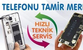 kadıköy cep telefonu tamir servisi