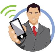 Cep Telefonu Ekran Değişimi Servisi