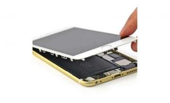 iphone ekran değişimi eyüp