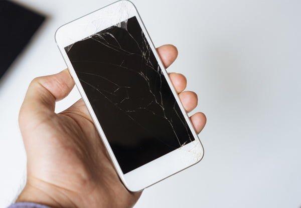 maltepe cep telefonu tamiri