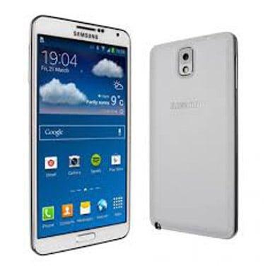 Samsung Galaxy Note 3 Ekran Değişimi fiyatı
