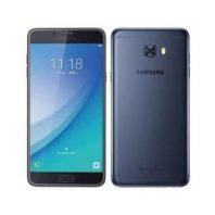 Samsung Galaxy C7 Pro Ekran Değişimi fiyatı