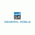 General Mobile Ekran Değişimi