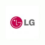 LG Ekran Değişimi