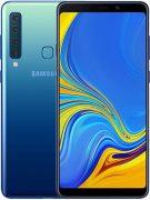Samsung Galaxy A9 Ekran Değişimi