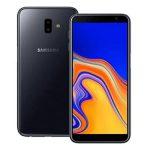 samsung j6 plus ekran değişimi fiyat