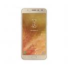 Samsung Galaxy J7 Duo Ekran Değişimi Fiyatı