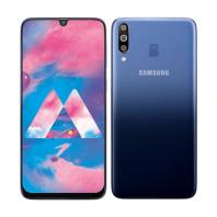 Samsung Galaxy M30 Ekran Değişimi Fiyatı