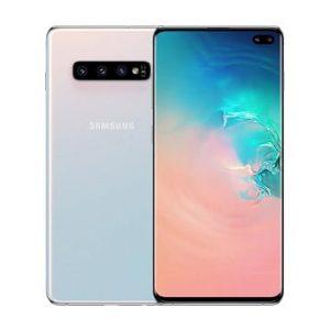 Samsung S10 Plus Ekran Değişimi Fiyatı