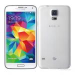 Samsung Galaxy S5 Duos Ekran Değişimi Fiyatı