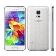 Samsung Galaxy S5 Mini Ekran Değişimi Kadıköy