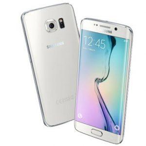 samsung galaxy s6 edge ekran değişimi fiyatı