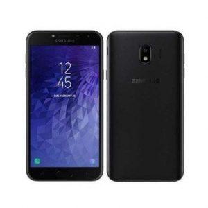 Samsung Galaxy J4 Ekran Değişimi