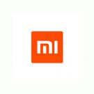 Xiaomi Ekran Değişimi
