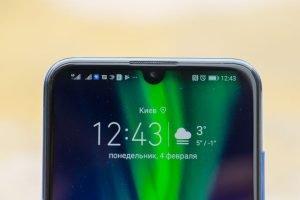 iPhone Ekran Değişimi Kocaeli - Mersin - Diyarbakır Teknik Servisi