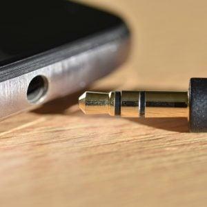 iPhone Kulaklık Soketi Değişimi Fiyatı