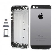 iphone 5 kasa değişimi fiyatı