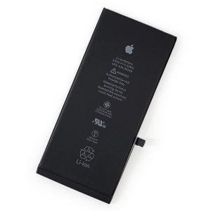 iPhone 7 Plus pil Değişimi