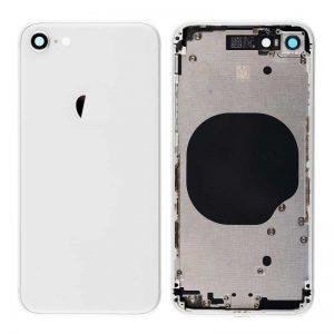 iPhone 8 Kasa Değişimi Fiyatı