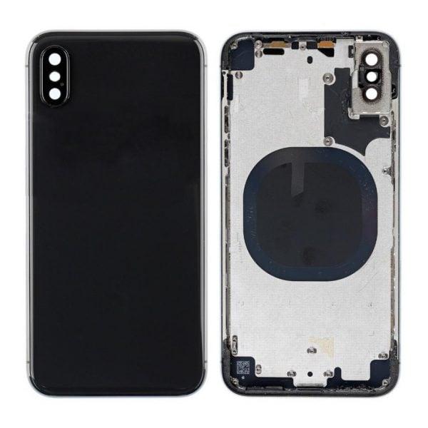 iPhone X Kasa Değişimi Fiyatı