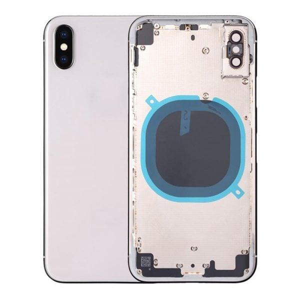 iPhone Xs Kasa Değişimi fiyatı