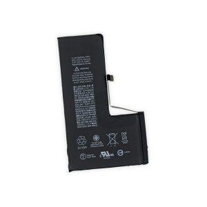 iPhone Xs Batarya Değişimi fiyatı