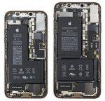 iphone xs şarj soketi değişimi