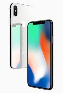 iphone x renkleri neler