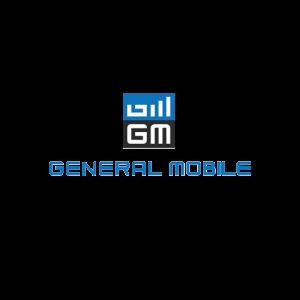 GM Batarya Değişimi Fiyatı