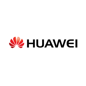 Huawei Batarya Değişimi Fiyatı
