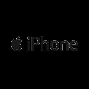 iPhone Mikrofon Değişimi Fiyatı