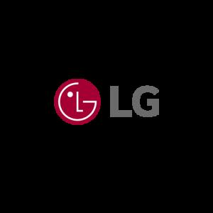 LG Batarya Değişimi Fiyatı