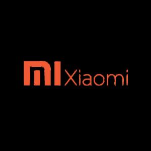 Xiaomi Şarj Soketi Değişimi Fiyatı