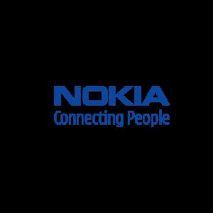 Nokia Şarj Soketi Değişimi Fiyatı