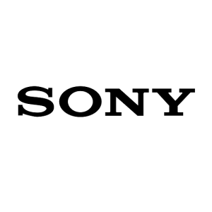 Sony Ekran Değişimi Fiyatı